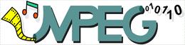 mpeg-logo