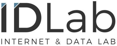 IDLab-MEDIA