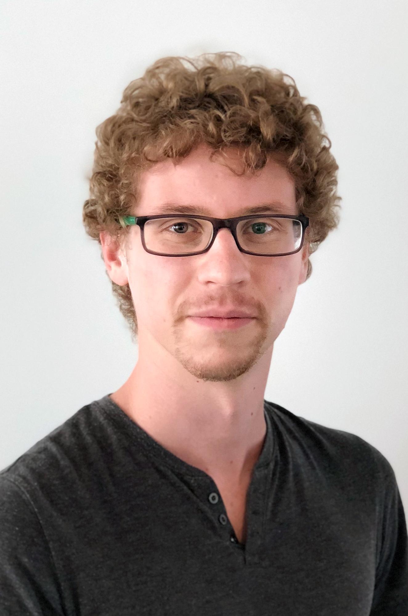 Hannes Mareen